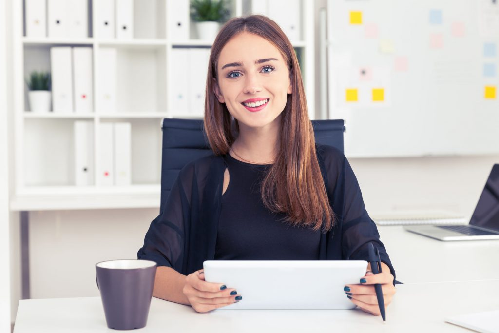 tips to help you love your job