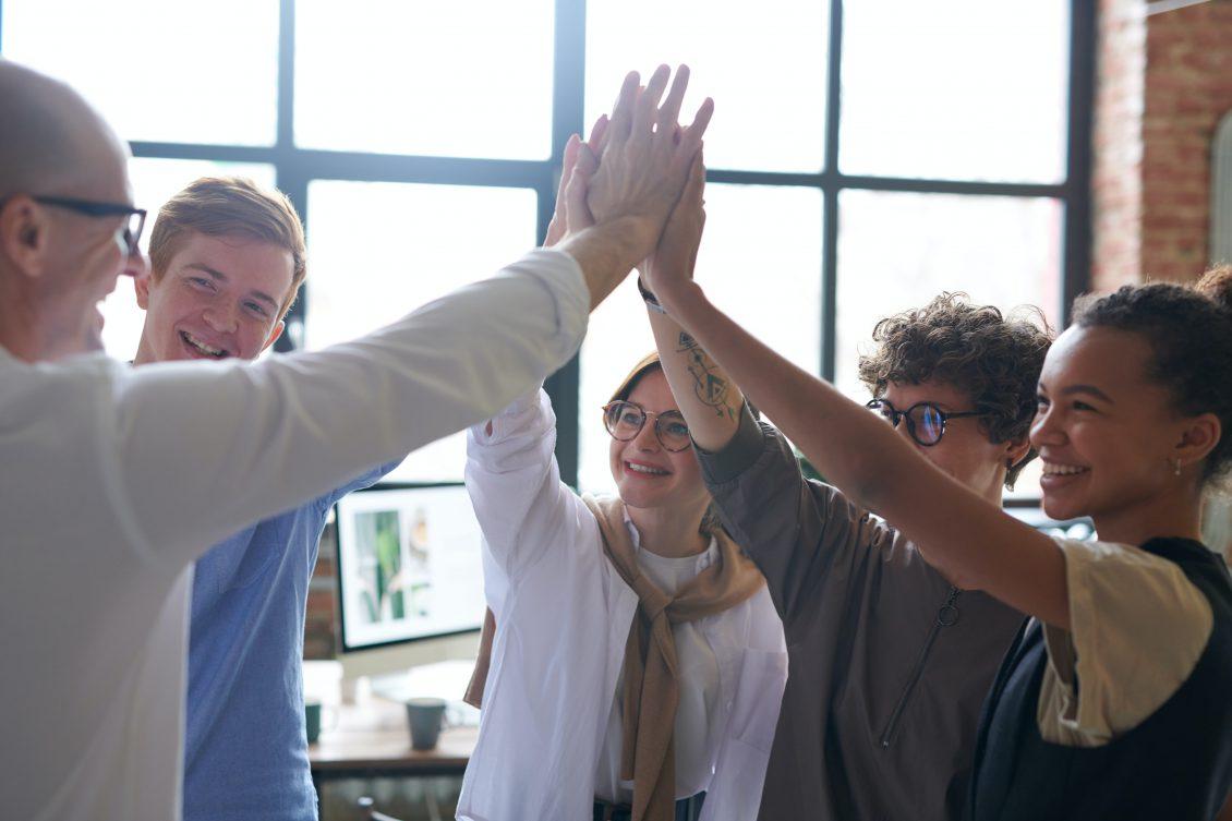 5 motivi per usare linkedin
