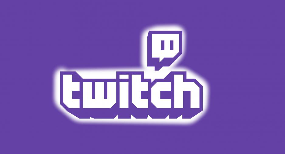 Twitch record: 5 miliardi di ore guardate