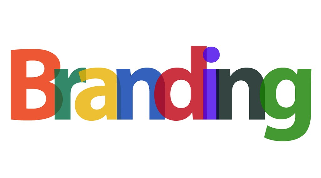 what branding means
