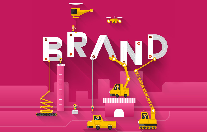 Why Social Branding Strategy Matters for a Company?