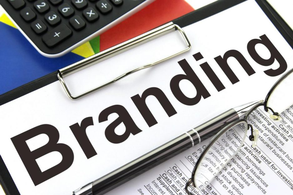 How Branding Works and Social Branding Strategy