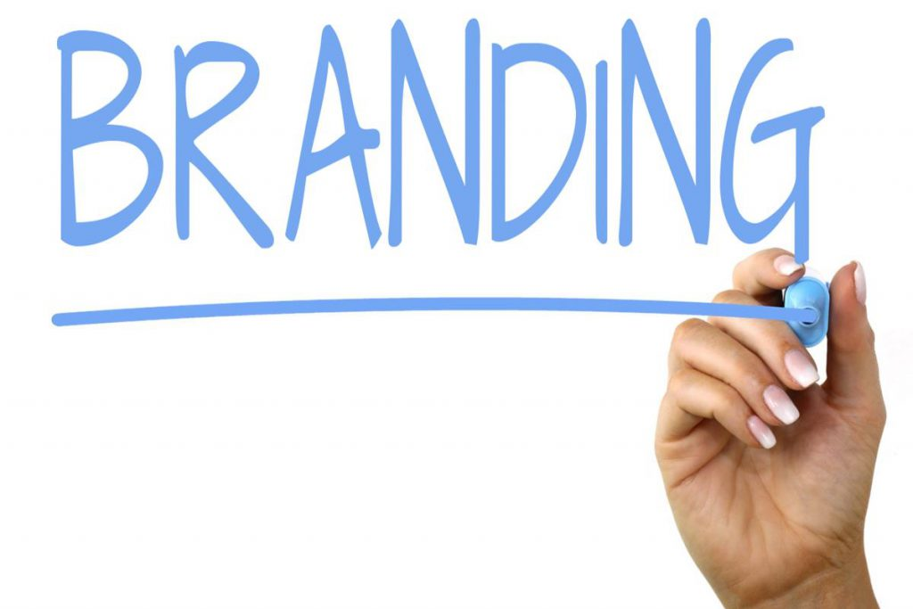 importance of branding for small business