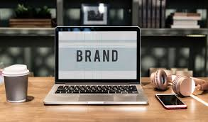 importance of branding in marketing