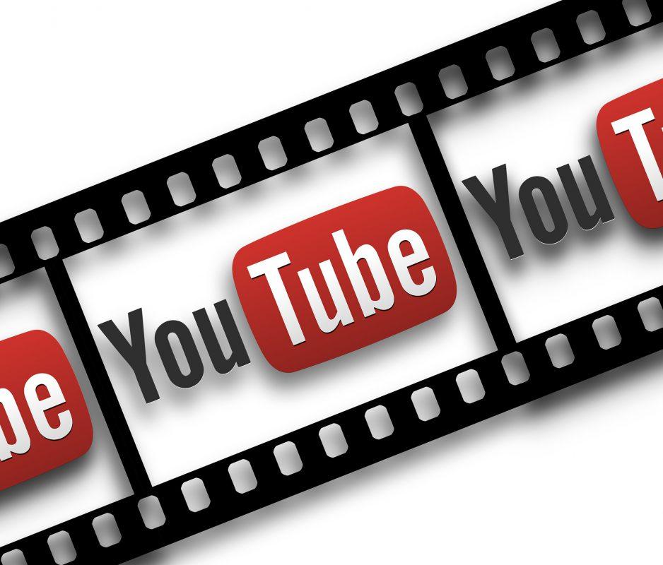 YouTube Shorts in India dopo il ban di TikTok