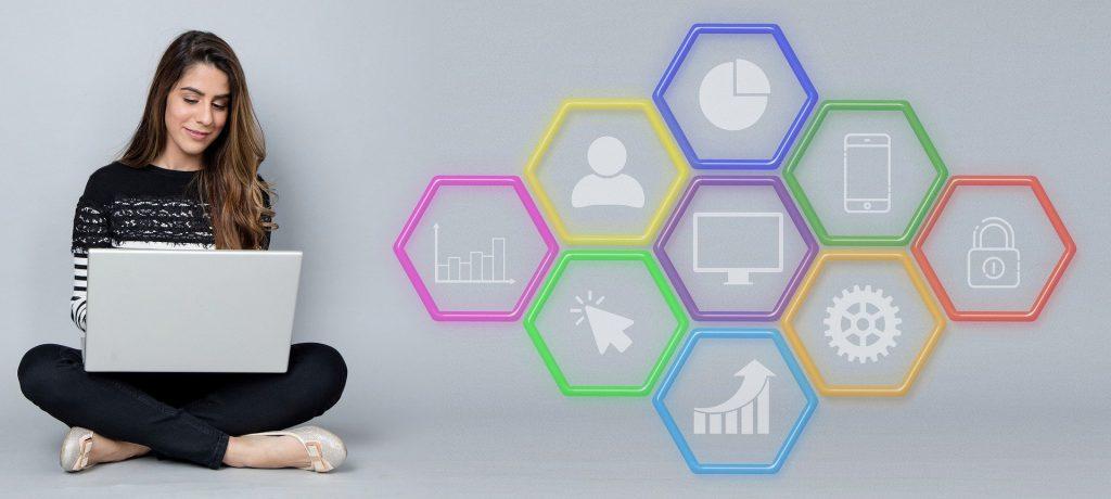 Digital Marketing. Come farsi trovare online
