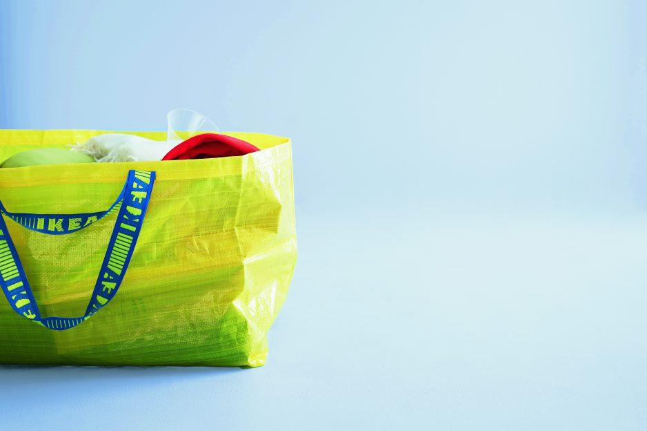 IKEA e il (suo) Green Friday, Ma qualcosa non torna