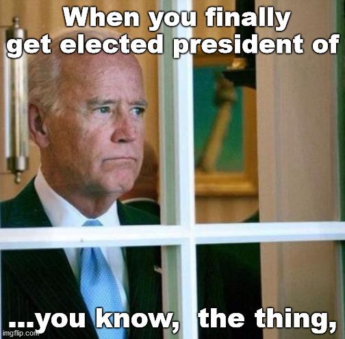 Joe Biden meme